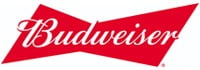Budweiser Logo - G&S Machine Client