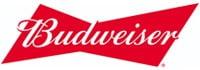 Budweiser Logo - G&S Machine Client
