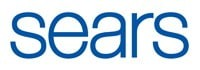 Sears Logo - G&S Machine Client