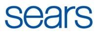 Sears Logo - G&S Machine Client